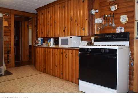117 Lakeville Shrs - Photo 3