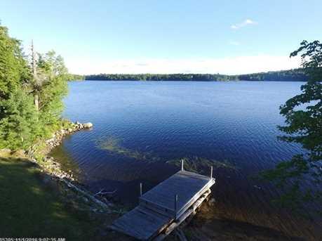 117 Lakeville Shrs - Photo 25