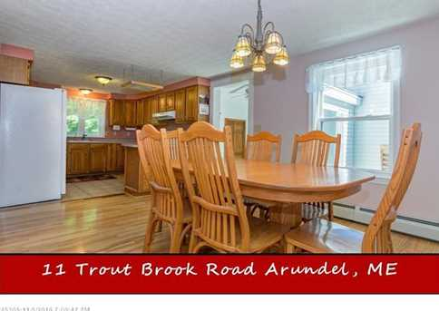 11 Trout Brook Rd - Photo 7