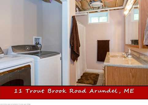 11 Trout Brook Rd - Photo 29