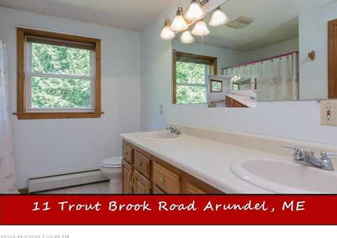 11 Trout Brook Rd - Photo 23