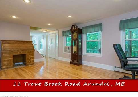11 Trout Brook Rd - Photo 11
