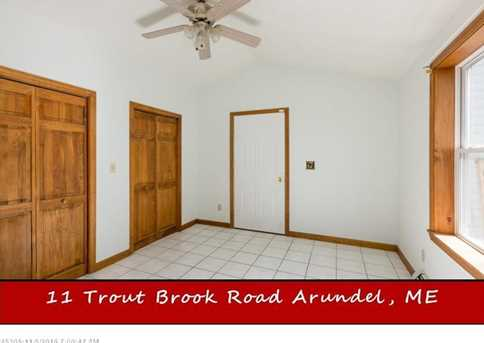 11 Trout Brook Rd - Photo 3