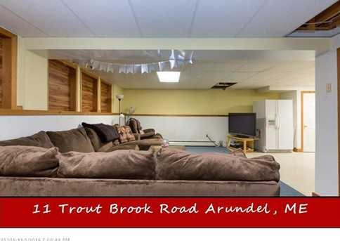 11 Trout Brook Rd - Photo 25
