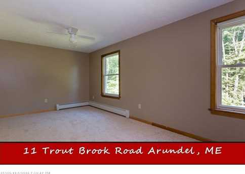 11 Trout Brook Rd - Photo 19