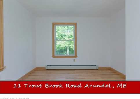 11 Trout Brook Rd - Photo 15