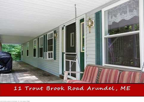 11 Trout Brook Rd - Photo 31