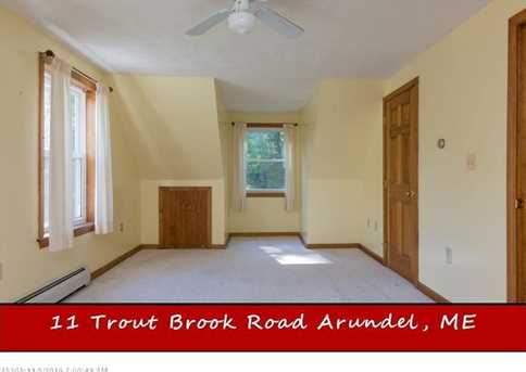 11 Trout Brook Rd - Photo 21