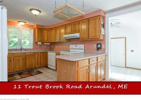11 Trout Brook Rd - Photo 5