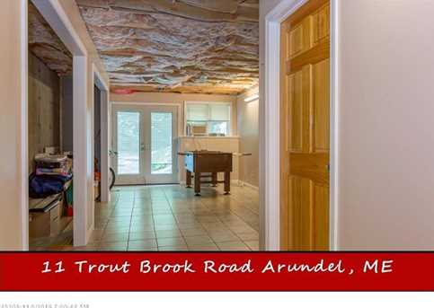 11 Trout Brook Rd - Photo 27
