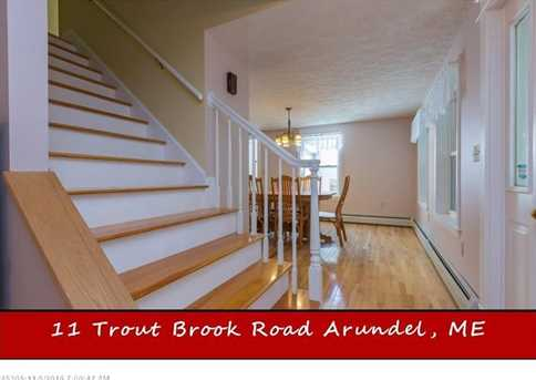 11 Trout Brook Rd - Photo 13