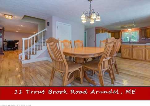 11 Trout Brook Rd - Photo 9
