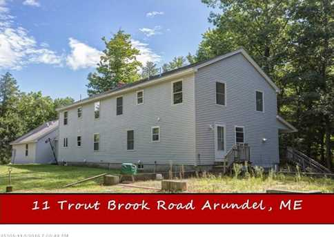 11 Trout Brook Rd - Photo 33