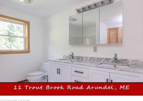 11 Trout Brook Rd - Photo 17