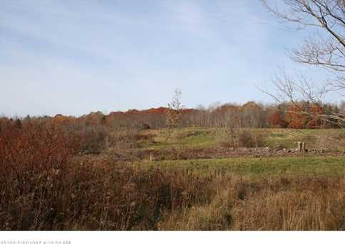 220 Clary Hill Rd - Photo 13