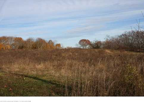 00 Clary Hill Rd - Photo 1