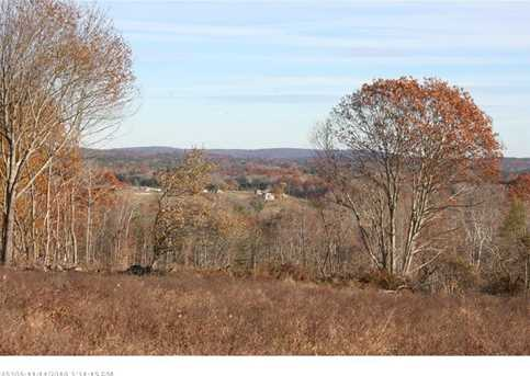 00 Clary Hill Rd - Photo 3