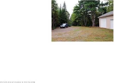 M10L48 Moosehead Trail Rd - Photo 9