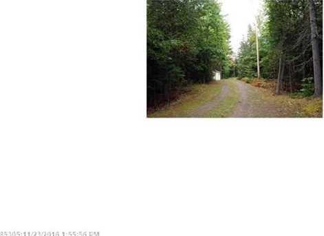 M10L48 Moosehead Trail Rd - Photo 1