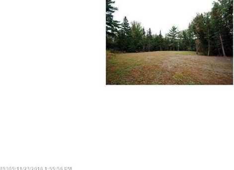 M10L48 Moosehead Trail Rd - Photo 5