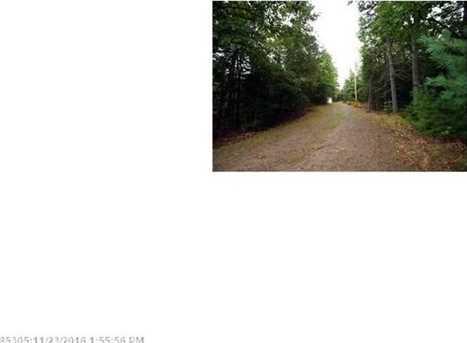 M10L48 Moosehead Trail Rd - Photo 11