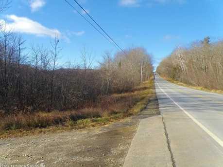 Lot 19-2 Route 9 - Photo 3