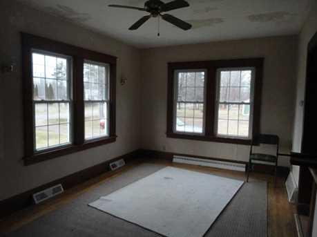 485 Maple Ridge Rd - Photo 7