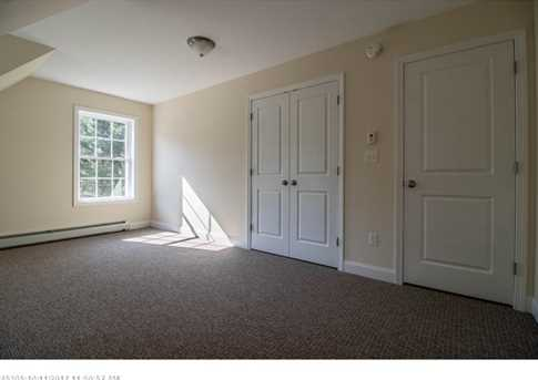 11 Willowdale Rd 4 - Photo 15