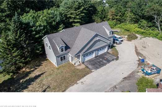11 Willowdale Rd 4 - Photo 21