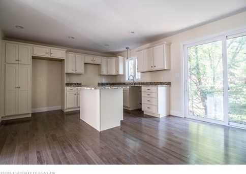 11 Willowdale Rd 4 - Photo 9