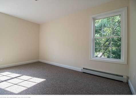 11 Willowdale Rd 4 - Photo 13