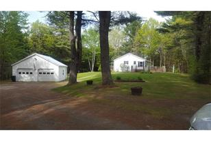 356 Stanley Hill Rd - Photo 1