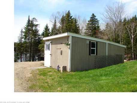 85 evergreen point road jonesboro me 04648 mls 1310461