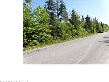00 merrill rd levant me 04456 mls 1312919 coldwell