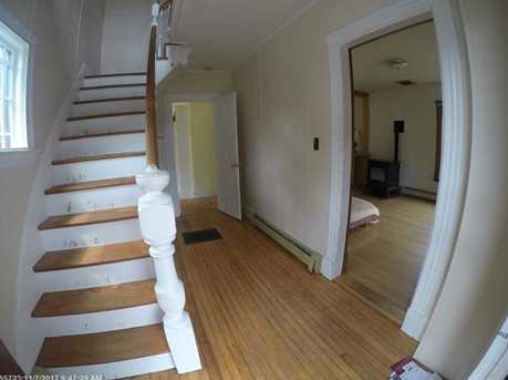 75 Russell - Photo 18