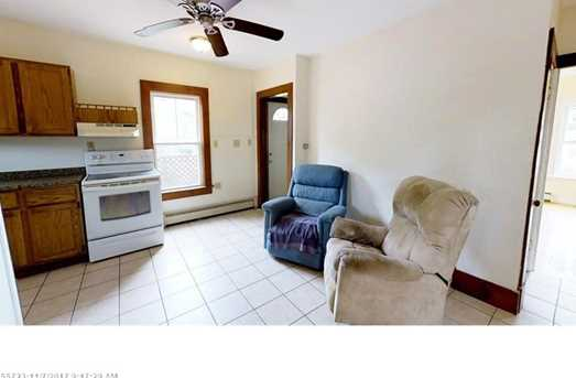 75 Russell - Photo 21