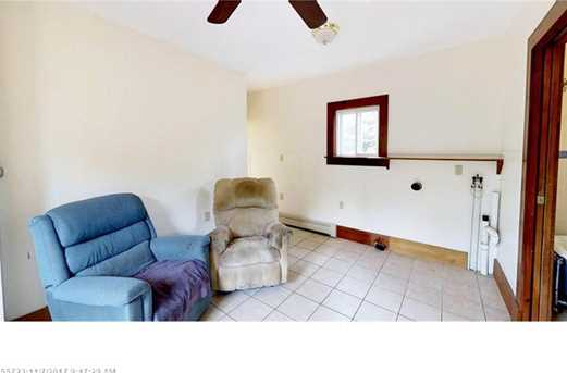 75 Russell - Photo 22
