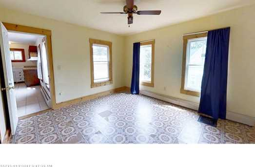 75 Russell - Photo 28