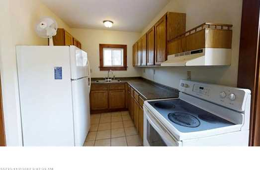 75 Russell - Photo 19