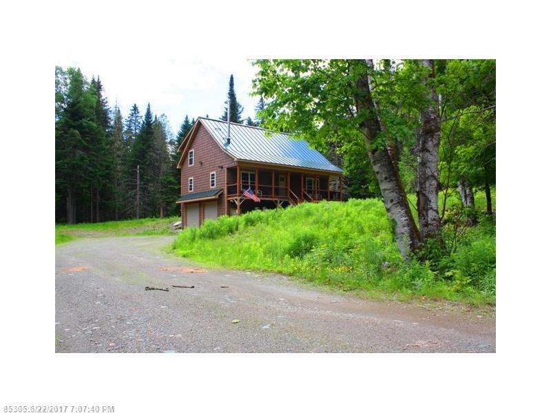 27 quimby farm rd rangeley me 04970 mls 1313806 coldwell banker