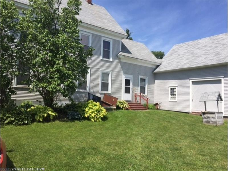 26 high st harmony me 04942 mls 1316204 coldwell banker