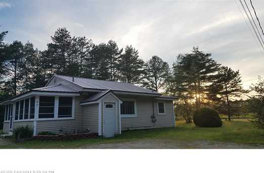 47 Old Pike Rd - Photo 1