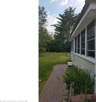 47 Old Pike Rd - Photo 3