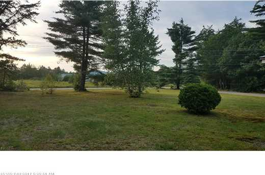 47 Old Pike Rd - Photo 6