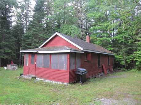 1 county rd milford me 04461 mls 1319596 coldwell banker
