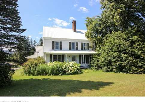 1619 bear river road newry me 04261 mls 1320407 coldwell banker
