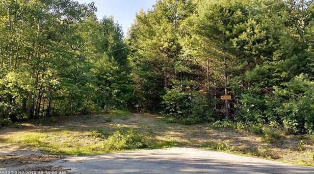 lot 14 pine dr hebron me 04238 mls 1320460 coldwell