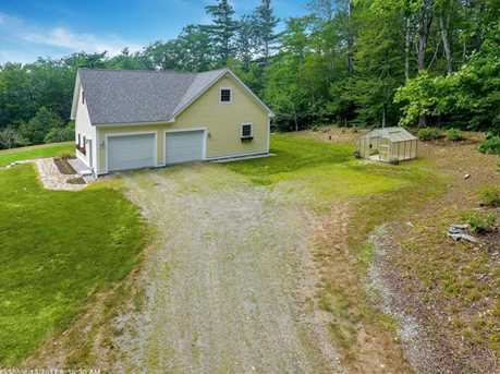 496 Level Hill Rd - Photo 29