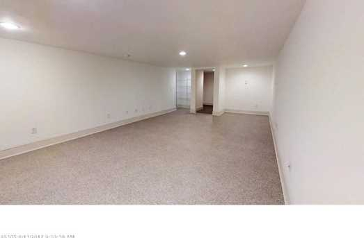 496 Level Hill Rd - Photo 21