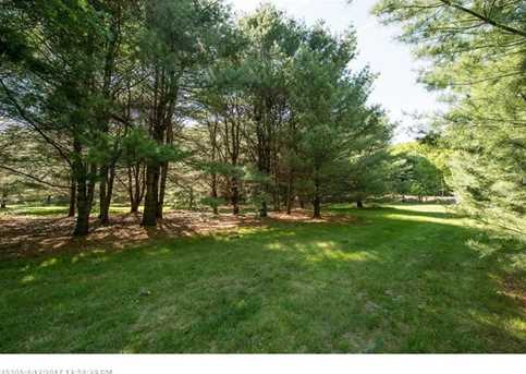 323 Clay Hill Rd - Photo 13
